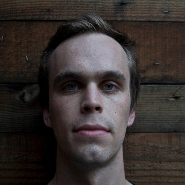 Peter Broderick - Videos and Albums - VinylWorld