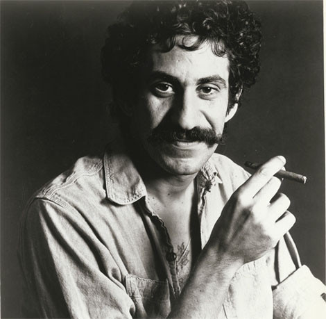 Jim Croce - Videos and Albums - VinylWorld