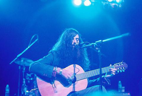 Devendra Banhart - Videos and Albums - VinylWorld