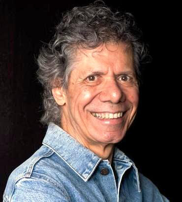 Chick Corea - Videos and Albums - VinylWorld