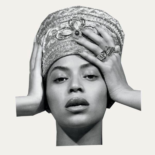 Beyoncé - Videos and Albums - VinylWorld