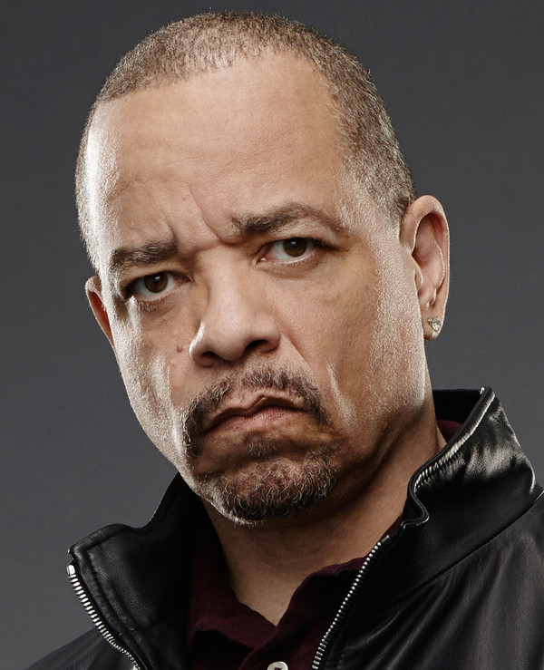 Ice-T - Videos and Albums - VinylWorld