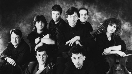Penguin Cafe Orchestra - Videos and Albums - VinylWorld