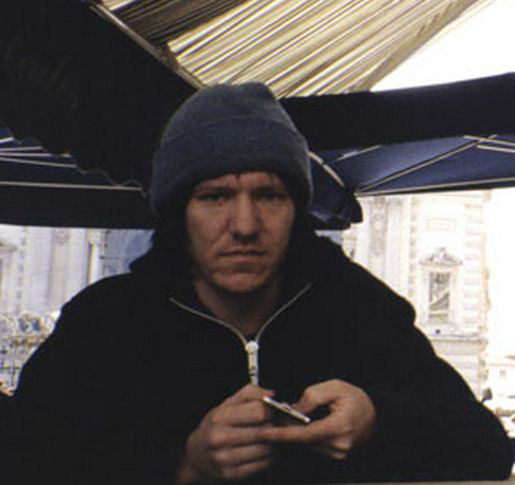 Elliott Smith - Videos and Albums - VinylWorld