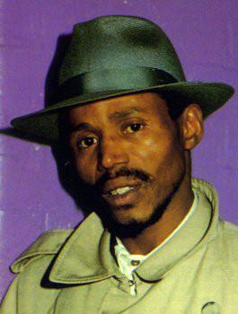 Errol Dunkley - Videos and Albums - VinylWorld