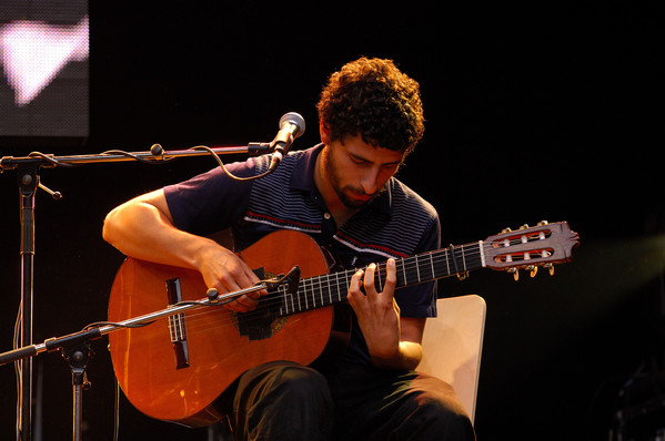José González - Videos and Albums - VinylWorld