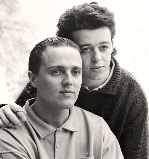 Tears For Fears - Videos and Albums - VinylWorld