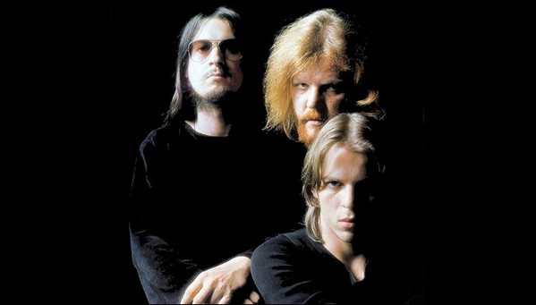 Tangerine Dream - Videos and Albums - VinylWorld