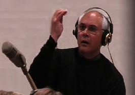Trevor Jones - Videos and Albums - VinylWorld