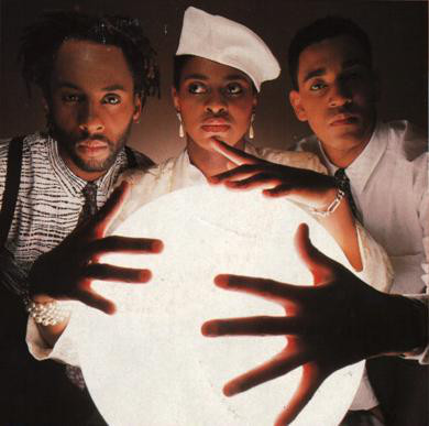 Loose Ends - Videos and Albums - VinylWorld