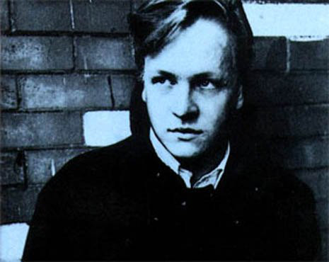 Jackson C. Frank - Videos and Albums - VinylWorld