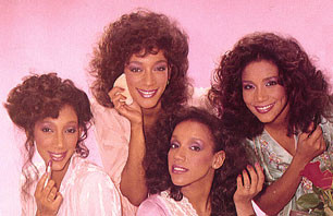 Sister Sledge - Videos and Albums - VinylWorld