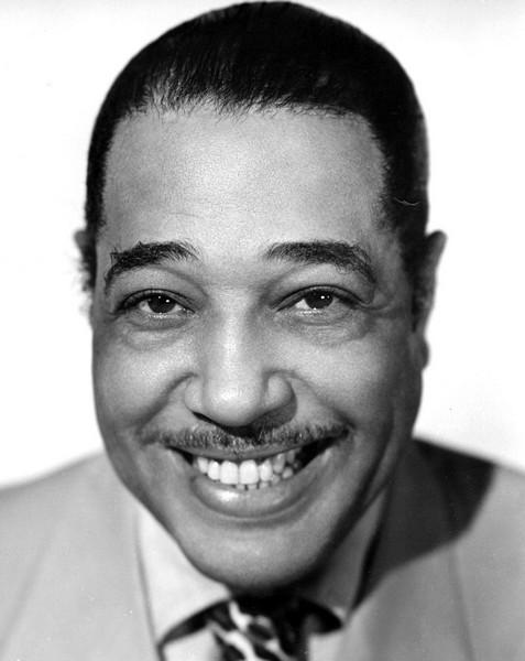Duke Ellington - Videos and Albums - VinylWorld