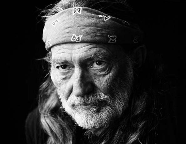 Willie Nelson - Videos and Albums - VinylWorld
