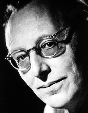Carl Orff - Videos and Albums - VinylWorld