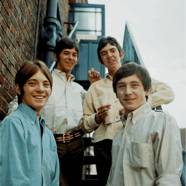 Small Faces - Videos and Albums - VinylWorld