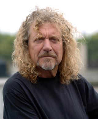 Robert Plant - Videos and Albums - VinylWorld