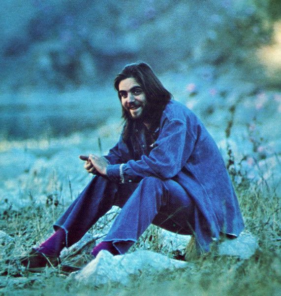 Terry Reid - Videos and Albums - VinylWorld