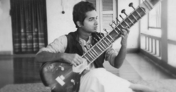Ananda Shankar - Videos and Albums - VinylWorld