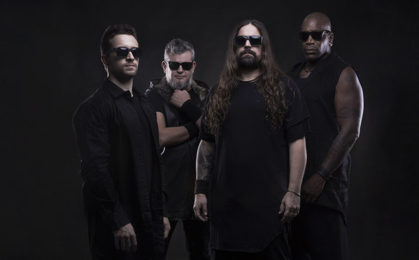Sepultura - Videos and Albums - VinylWorld