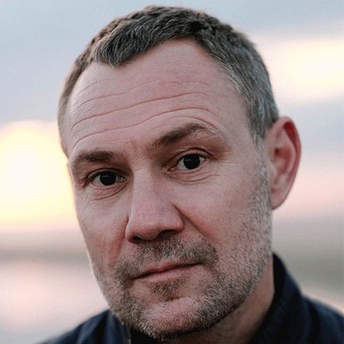 David Gray - Videos and Albums - VinylWorld
