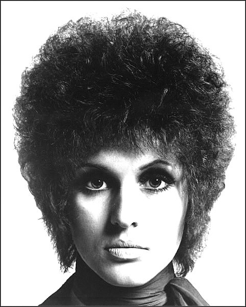 Julie Driscoll - Videos and Albums - VinylWorld