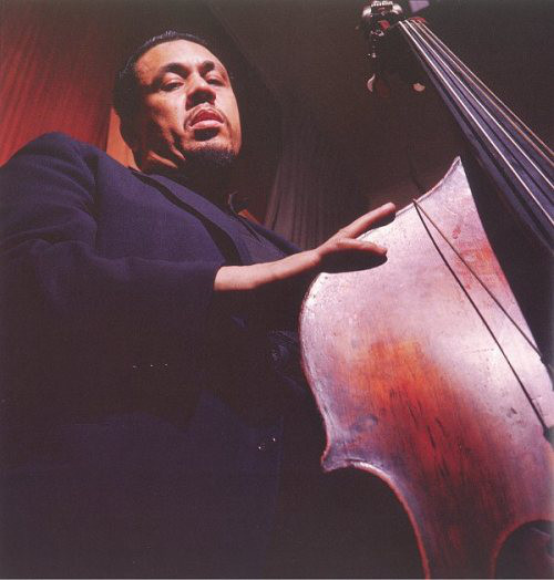 Charles Mingus - Videos and Albums - VinylWorld