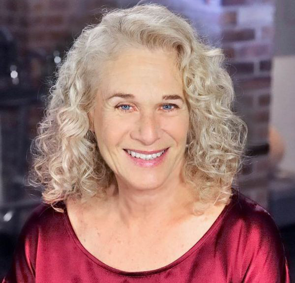Carole King - Videos and Albums - VinylWorld