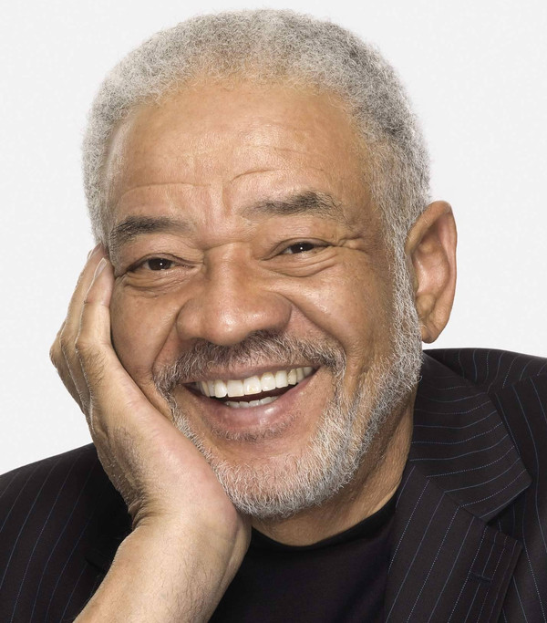 Bill Withers - Videos and Albums - VinylWorld