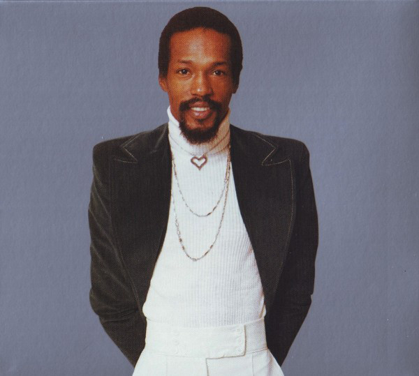Eddie Kendricks - Videos and Albums - VinylWorld