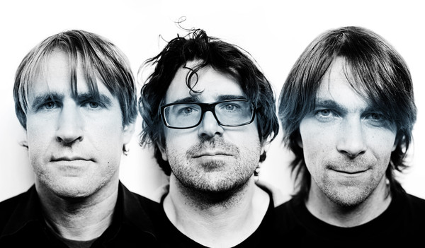 Sebadoh - Videos and Albums - VinylWorld