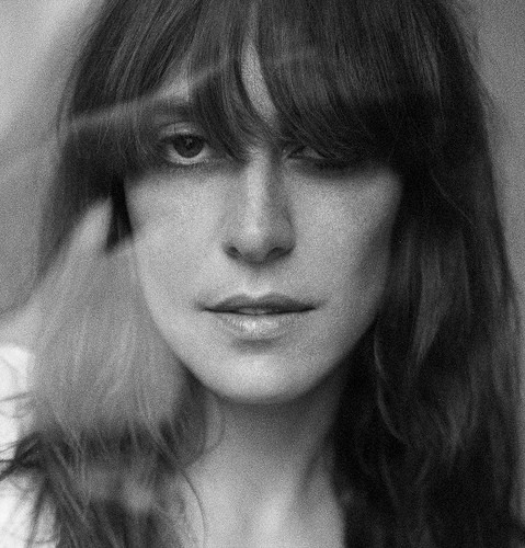 Feist - Videos and Albums - VinylWorld