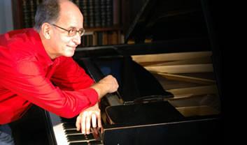 Antonio Adolfo - Videos and Albums - VinylWorld