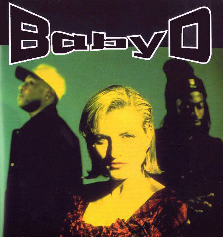 Baby D - Videos and Albums - VinylWorld