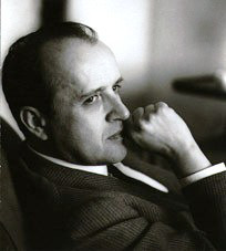 Nino Rota - Videos and Albums - VinylWorld
