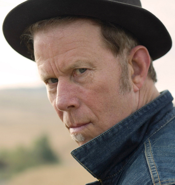 Tom Waits - Videos and Albums - VinylWorld