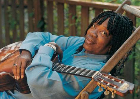 Milton Nascimento - Videos and Albums - VinylWorld