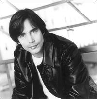 Jackson Browne - Videos and Albums - VinylWorld