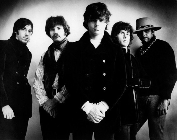 Steve Miller Band - Videos and Albums - VinylWorld