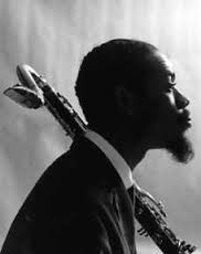 Eric Dolphy - Videos and Albums - VinylWorld