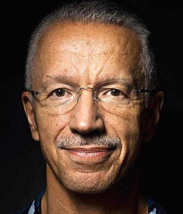 Keith Jarrett - Videos and Albums - VinylWorld