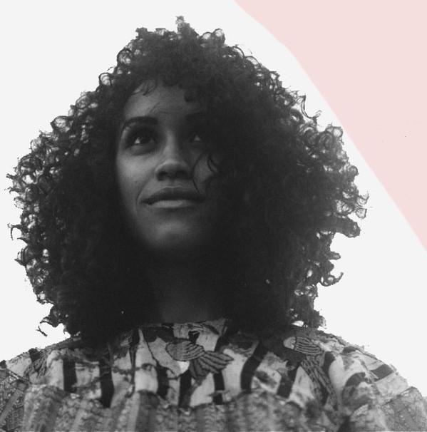 Kadhja Bonet - Videos and Albums - VinylWorld