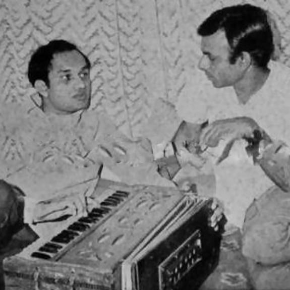 Kalyanji-Anandji - Videos and Albums - VinylWorld