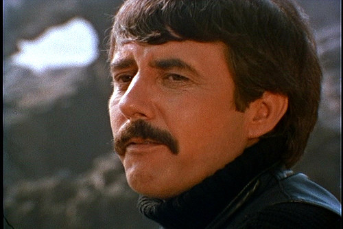Lee Hazlewood - Videos and Albums - VinylWorld