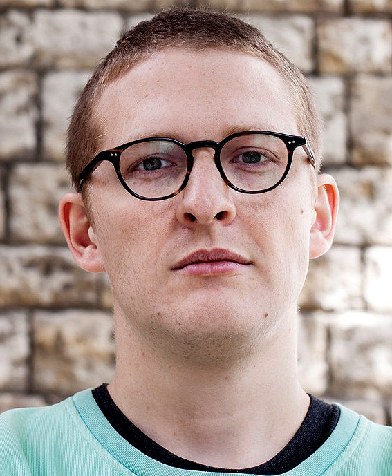 Floating Points - Videos and Albums - VinylWorld