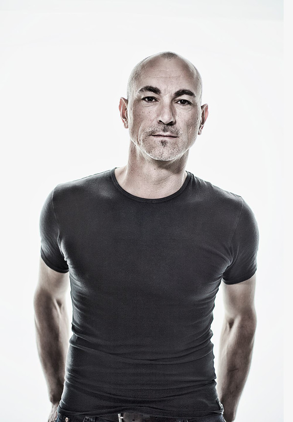 Robert Miles - Videos and Albums - VinylWorld