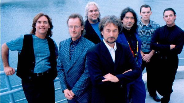 Supertramp - Videos and Albums - VinylWorld