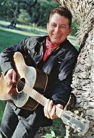 Joe Ely - Videos and Albums - VinylWorld
