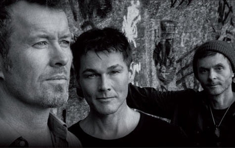 a-ha - Videos and Albums - VinylWorld