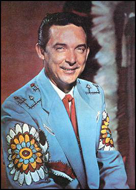 Ray Price - Videos and Albums - VinylWorld